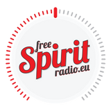 FreeSpirit SHOW (28-02-2016)
