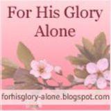 A Refreshing Look at Isaiah 55