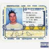 Don - October, 2004 D&B Mix