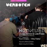 Rami Deejay & Mike Fisher @ Verboten - January 2012