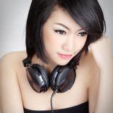 DJ Ara Discopan