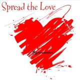 Spread The Love <3 <3 <3