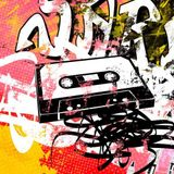 2015-01-07-Back Alley Mix