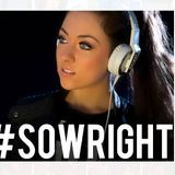 So Wright in the mix show Sept 09 2016