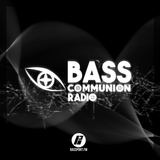 T-Stak live on The Bass Communion on BassPort FM/Arc Radio