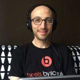 Dan Fein on Y-Not Radio - 10/20/18