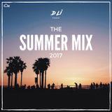 @D_Li /// The Summer Mix 2017