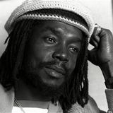 PETER TOSH HOMMAGE MIX 2011