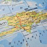 Haiti-République Dominicaine 2, Harold Pierre / Michel Soukar. Contact, Signal FM, 91.5. 1-mar-2011