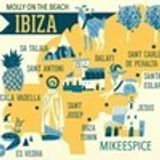 Molly On The Beach [ibiza mix]