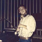 Cinols - discoteca Banzai (28 06 1986)