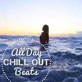 CHILLOUT BEAT DEC 2017 - FLYING HIGH