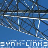 Synk-Links - 06 March 2014
