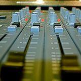 Grundfunk 557 mixtape