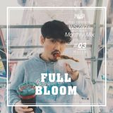 "WSZ80 (LEF!!! CREW!!!) / Monthly Mix 2015 #03 -March- ""FULL BLOOM"""
