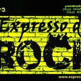 Programa Expresso do Rock