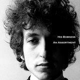 The Essence of Bob Dylan: An Assortment Volume 1