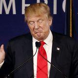 Falando em Economia com Gilberto Braga - A Posse de Donald Trump
