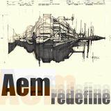 Aem - Redefine