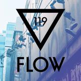 Franky Rizardo presents FLOW Episode 119
