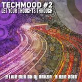 techMOOD 2