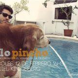 Pelopincho - Eze Kini - 12 feb 2014