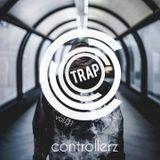 TRAP MIX  Vol.01 By - Controllerz