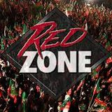 "RED DANCE ZONE ""Let's DANCE"" [D C FERNANDEZ] DjSDee EP 01 24th November 2014 @ 44th Birhtday's Party"
