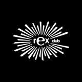 2016.01.08 Seba Lecompte @ Rex Club Paris (FRA)