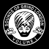 Grind London - Sounds of (Volume 1)