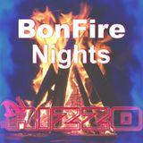 BonFire Nights (Country Mini Mix)