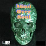 Mind Over Soul mixed by EDC (02.08.13) Deep&Jackin'BasslineHouse