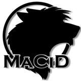 MaCiD Live @ NFD 05.23.2015