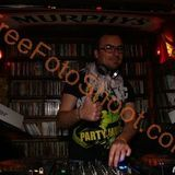 Dj Spykost 2014 First Mix!!!!!