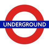 'Underground' with Richard Pearson - Broadcast 21/06/16