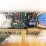 House classics (vinyl only mix)