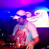 DJ JOCKY RANDOM MIX VOL 1