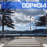 DDP#014 - Dj Deeka Podcast 014 - Live @ The Housing Project Show on Radioactive.fm