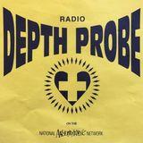 Radio Depth Probe with DJ Kevin Cole