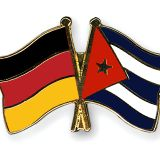 Berlín ama Cuba