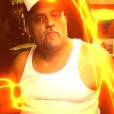 Mardi Gras 2013  - DJ Tim Boxer