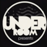 Podcast 011 - Under Session