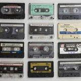 Nolige - Untitled '93 Mix [Part 2] [19.01.13]