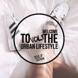 Shutdown - Urban Lifestyle Vol. 1