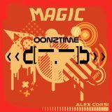 OONZTIME - Magic