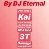 DJ Eternal - The Anniversary Mix