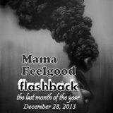 Mama Feelgood - FlashBack / December