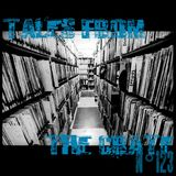 Tales From The Crate Radio Show #123 Part 01