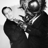 The Terror Test – EP 78 (Decades of Death) – Creature from the Black Lagoon, The Blob, & The Fly
