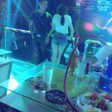 NST Đi Bar Là Phải Phê Pha AAA- '' Thái bảnh - DeeZay ''